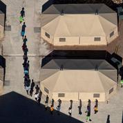 Au Texas, l'immigration clandestine est un business comme un autre