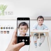 Nous avons testé le G7 ThinQ, le nouveau smartphone haut de gamme de LG