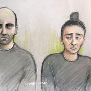 Londres : les meurtriers de Sophie Lionnet condamnés à la perpétuité