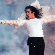 Michael Jackson, bientôt héros d'une comédie musicale à Broadway