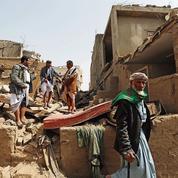 Yémen: une conférence humanitaire a minima à Paris