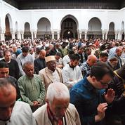 Une concertation lancée sur l'islam de France