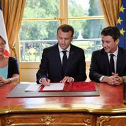 Réforme de la SNCF: qu'ont obtenu les syndicats après trois mois de grève ?