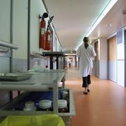 Pénurie de médecins : les internes et les médecins étrangers à la rescousse