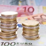 Supprimer l'exit tax pourrait faire perdre 1,5 milliard d'euros à l'État