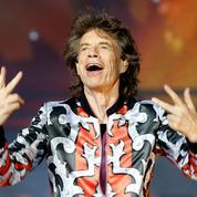 Infatigables, les Rolling Stones offrent à Marseille une parfaite Satisfaction