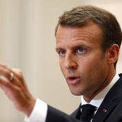 Pourquoi Macron aurait dû supprimer le Conseil économique, social et environnemental