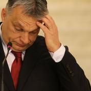 Des eurodéputés veulent suspendre le droit de vote de la Hongrie au sein de l'UE