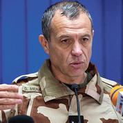Service national universel : Daniel Ménaouine, général en chef du projet
