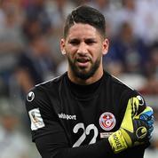 Coupe du monde 2018 : la Tunisie appelle un quatrième gardien… si la Fifa accepte