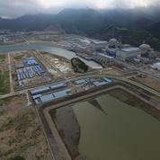 L'avenir du nucléaire se joue en Asie