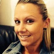 Montpellier : Angel Valcarcel condamné à 25 ans de prison pour l'assassinat de sa belle-fille