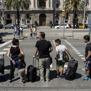 Un tiers des vacanciers français partiront à l'étranger cet été, «du jamais-vu»
