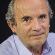 Ivan Rioufol : «Les mondialistes confrontés à leurs erreurs»