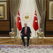 Deux ans après le putsch manqué, la Turquie devrait lever l'état d'urgence