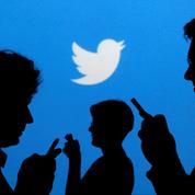 Twitter renforce son arsenal pour lutter contre les robots et les trolls