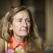 Nicole Belloubet: «Je veux insuffler une culture de l'antiterrorisme»