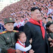 Kim Jong-un, dictateur caméléon