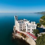 Un week-end à Trieste, perle de l'Adriatique
