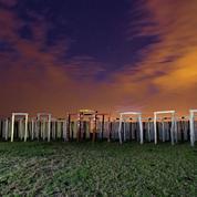 De possibles sacrifices humains à Pömmelte, le «Stonehenge allemand»