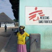 Scandales sexuels à répétition: l'humanitaire en crise
