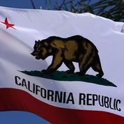 Après le RGPD, la Californie vote une loi sur la protection des données en ligne