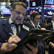 Donald Trump sème le doute sur les marchés