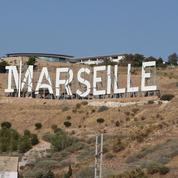 Marseille veut devenir le nouvel Hollywood français