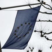 «L'Europe sera-t-elle la victime d'un accord Washington-Pékin?»