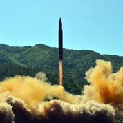Cinquante ans après le Traité de non-prolifération, le risque nucléaire a-t-il diminué?