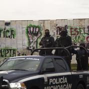Les défis du prochain président mexicain