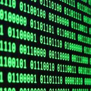 Les folles promesses de l'informatique quantique