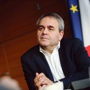 Xavier Bertrand, de «Macron compatible» à «Macron divergent»