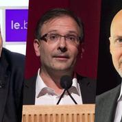 «Directive droit d'auteur: défendre la presse et la culture contre les lobbies des Gafa»