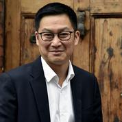 Européennes : l'ex-PS Liêm Hoang-Ngoc suspend sa participation à La France insoumise