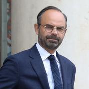 Les ministres convoqués par Édouard Philippe pour un entretien d'évaluation