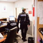 Le rapport choc sur le grand malaise des policiers et des gendarmes