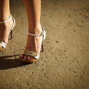 Proxénétisme : douze jeunes condamnés pour avoir prostitué des mineures