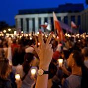 Réformes judiciaires en Pologne : les raisons du bras de fer entre Varsovie et Bruxelles