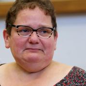 Condamnée pour huit infanticides, Dominique Cottrez est sortie de prison