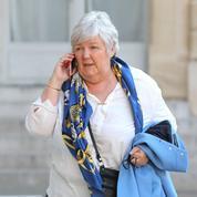 Jacqueline Gourault rétropédale sur les «prisonniers politiques corses»