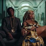 Visitez le Louvre comme Beyoncé et Jay-Z dans le clip Apeshit