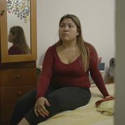 Femmes du chaos vénézuélien : vivre au Venezuela sous Maduro