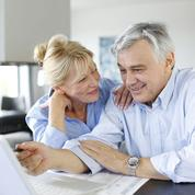 Les deux tiers des Français sont favorables au maintien des pensions de réversion