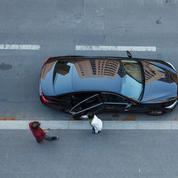 Deauville, La Baule, St-Trop'... Uber arrive sur votre lieu de vacances cet été