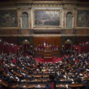 Congrès du 9 juillet : des élus de tout bord vont boycotter le discours de Macron