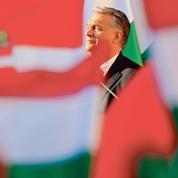 La diplomatie française divisée face au cas Viktor Orban