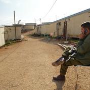 Le Hamas accusé de pirater des soldats israéliens