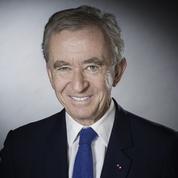 Le palmarès 2018 des plus grandes fortunes de France