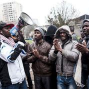 Au tribunal de Bobigny, le contentieux des étrangers pèse sur une justice déjà saturée